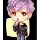 Usuário: ~Ju_Senpai_BTS3
