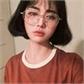 Usuário: WooSeon-Yeong