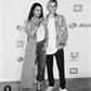 Usuário: ~Bieber_Gomez