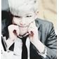 Usuário: ~kimmynamjin