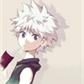 Usuário: ~Haruna_Miyazaki