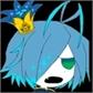 Usuário: ~HiroSemideuses