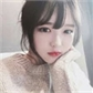 Usuário: Jeon_Isaa