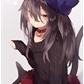 Usuário: Hime_KuroNeko