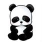 Usuário: ~PandaJohn