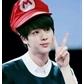 Usuário: ~Moon-Kim