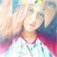julia__pontes