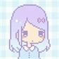 Usuário: 0_Mochi_0