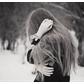 Usuário: ~Julia_Yoongi93
