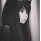 Usuário: ~_Julia_chan