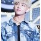 Usuário: ~Tae_maravilhoso