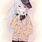 Usuário: ~Julie_san