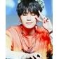 Usuário: Miin_Unnie