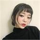 Usuário: Sr_Hwang