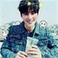 Usuário: Jung_Suga