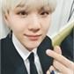 Usuário: KimJungguk