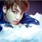 Usuário: ~junggoguiee