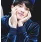 Usuário: kim_Jinnie_-