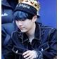 Usuário: ~JungHe