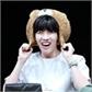 Usuário: ~Jung_Hope_Seok