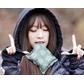 Usuário: ~junghoseoka