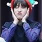 Usuário: ~JungHyoona