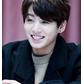 Usuário: ~Jungkook190