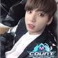 Usuário: ~Jungkook4043