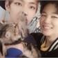 Usuário: ~Jungkook_013