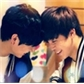 Usuário: ~JungkookKarol