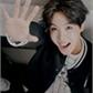 Usuário: JungMinHii