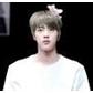 Usuário: ~JungSeokjin37