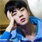 Usuário: JungSoHeon