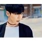 Usuário: Dark_Seoul