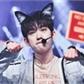 Usuário: ~Jinyoung-Aahhhh