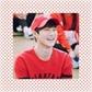 Usuário: ~Junmen_baby