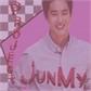 JunMyproject
