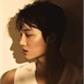 Usuário: Saeon