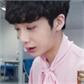 Usuário: ~hyugwon
