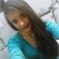 Usuário: ~juuh_oliveira23