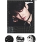 Usuário: ~Yoongzi