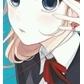 Usuário: Nya-Miyamoto