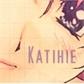 katihie