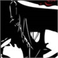 Usuário: Katsu-chan