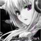 Princessdark~