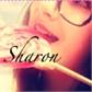 Usuário: Sharon