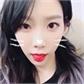 Usuário: YoonLyn