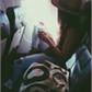 Usuário: ~Kaah_Horan_sz