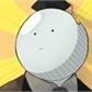 Usuário: ~Kaine-san