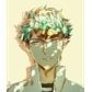Usuário: ~Kaio_chan